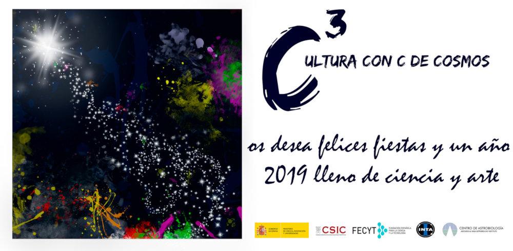 Cultura-C-Cosmos-Navidad-2018