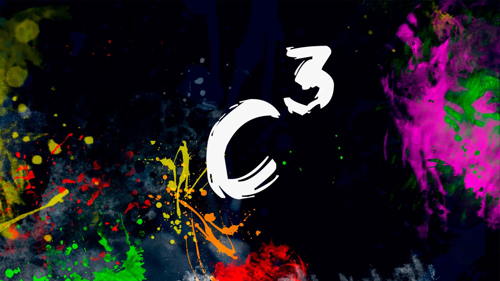 C3 Cultura con C de Cosmos