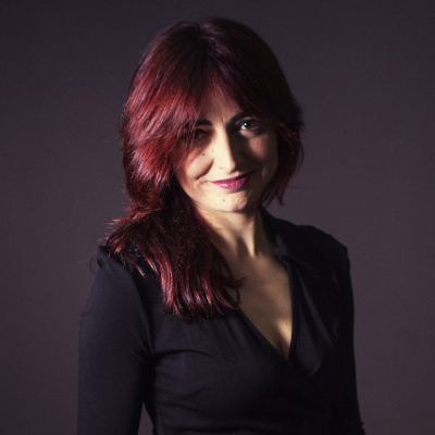 Dúo Flautopía Lola Barroso