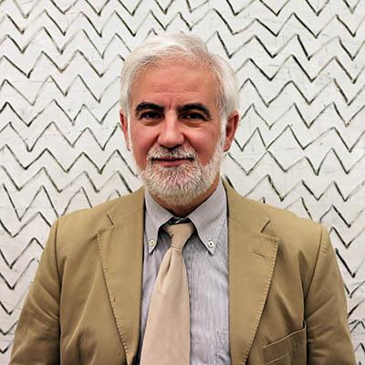 C3 Javier Blas RABASF