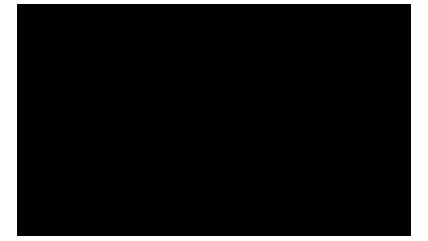 IAU 100