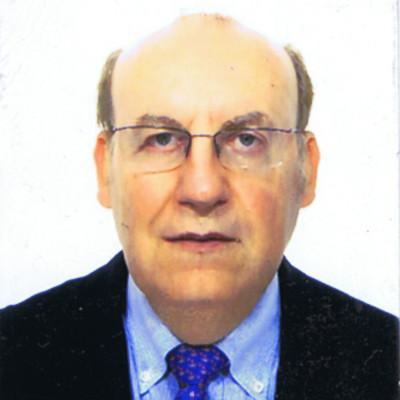 C3 Juan Armindo Hernández Montero