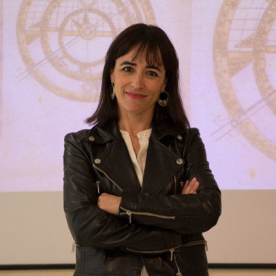 Laura FERNÁNDEZ C3