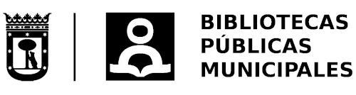 Biblioteca Pública Municipal Eugenio Trías