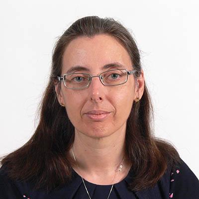 C3 María José Martínez