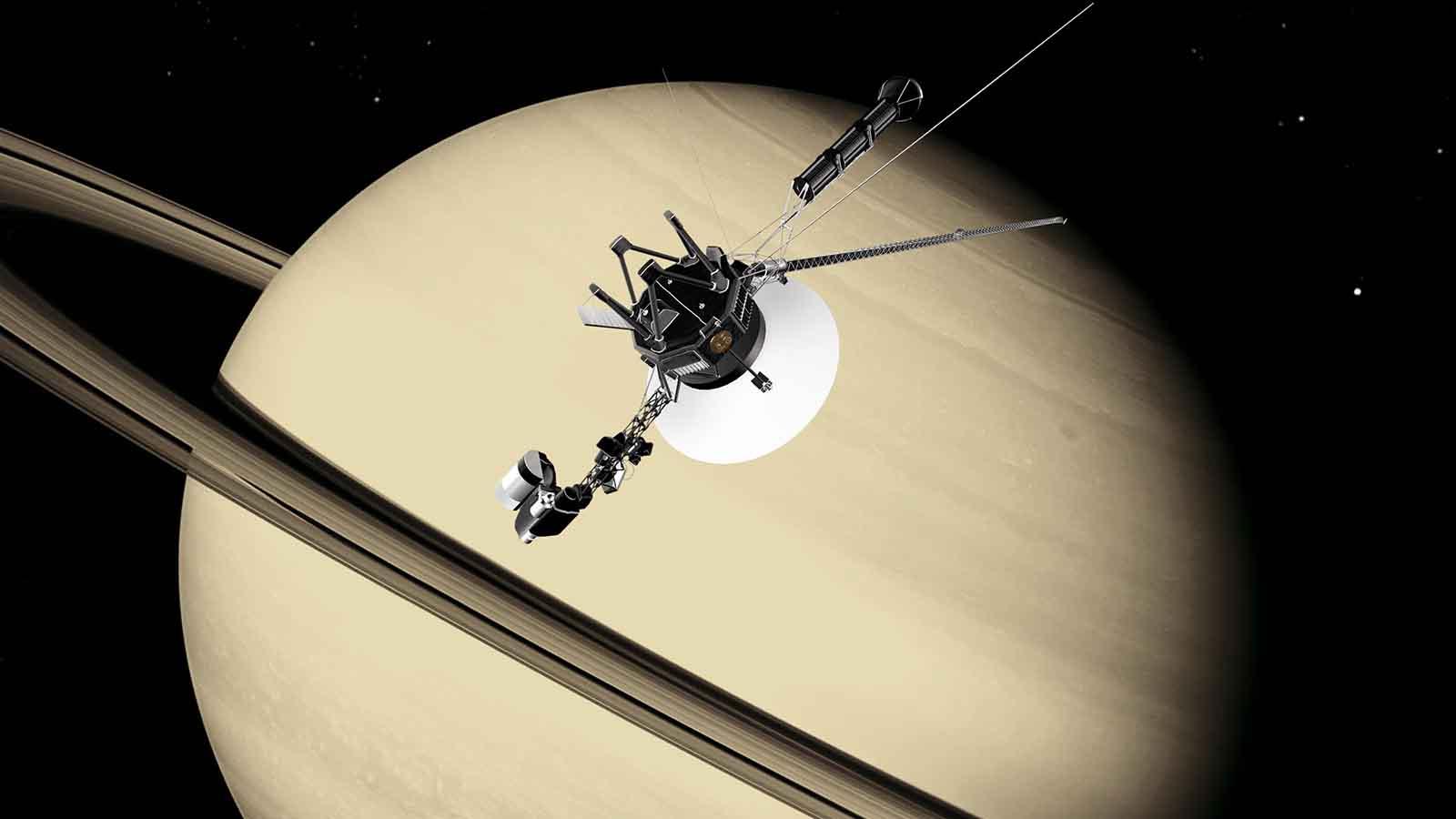 C3 Música y astronomía con buen Fario y Longitud de Onda
