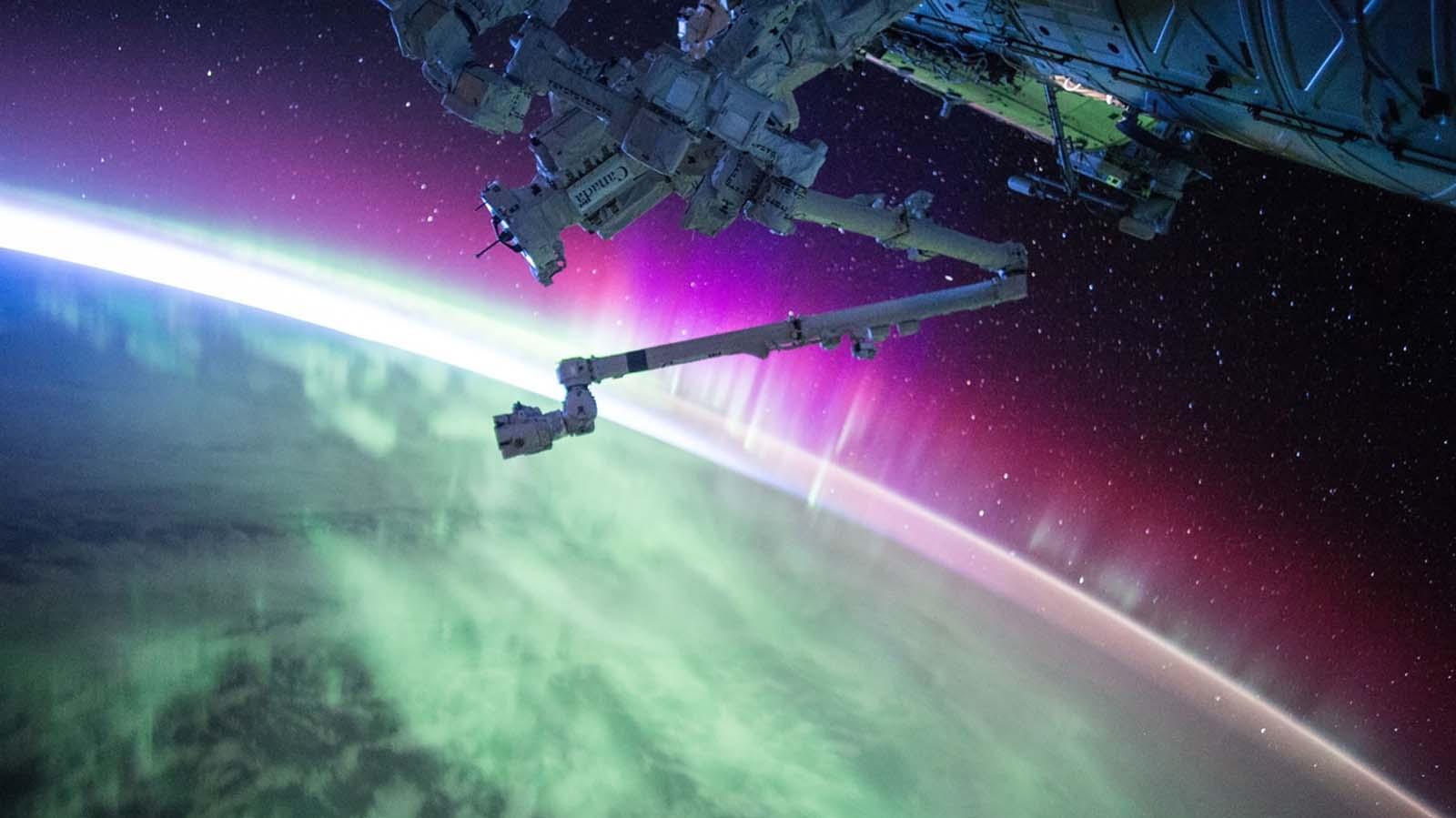 La explotación de los recursos minerales en el espacio C3