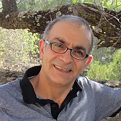 Rafael lozano C3