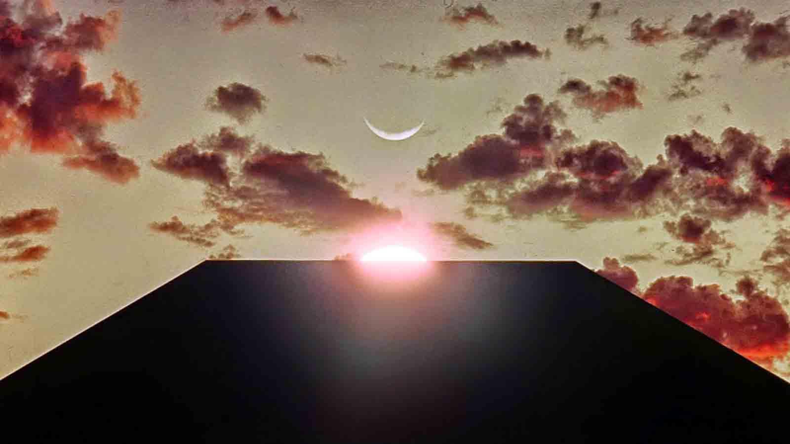 C3 De la astrobiología a la inteligencia artificial: un viaje de cine