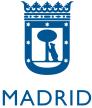 Ayuntamiendo de Madrid - Área de Gobierno de Cultura y Deportes