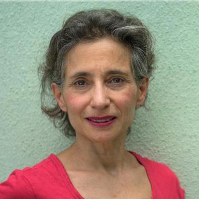 Montserrat Villar