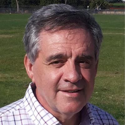 Rafael Bachiller