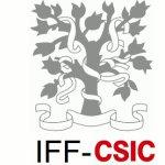 IFF - CSIC