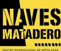 Naves Matadero