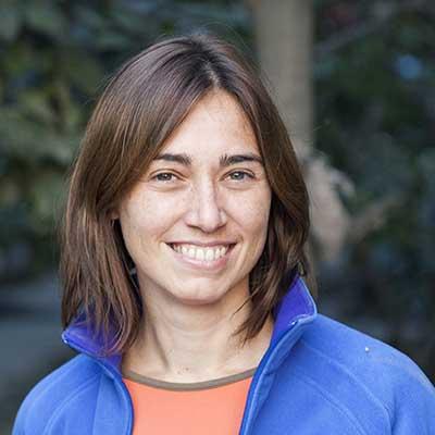 C3 - Susana Cabanero Cabañero